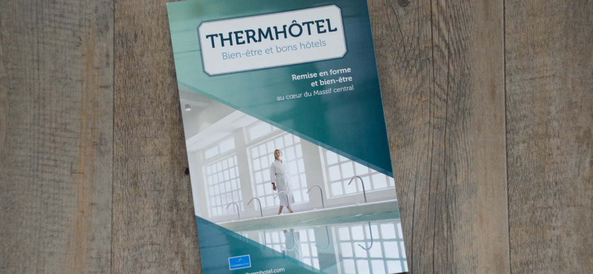 Thermhotel-couv