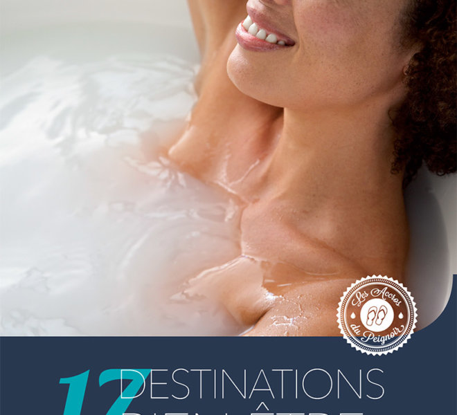 sett-communication-brochure-destination-bien-etre-2019
